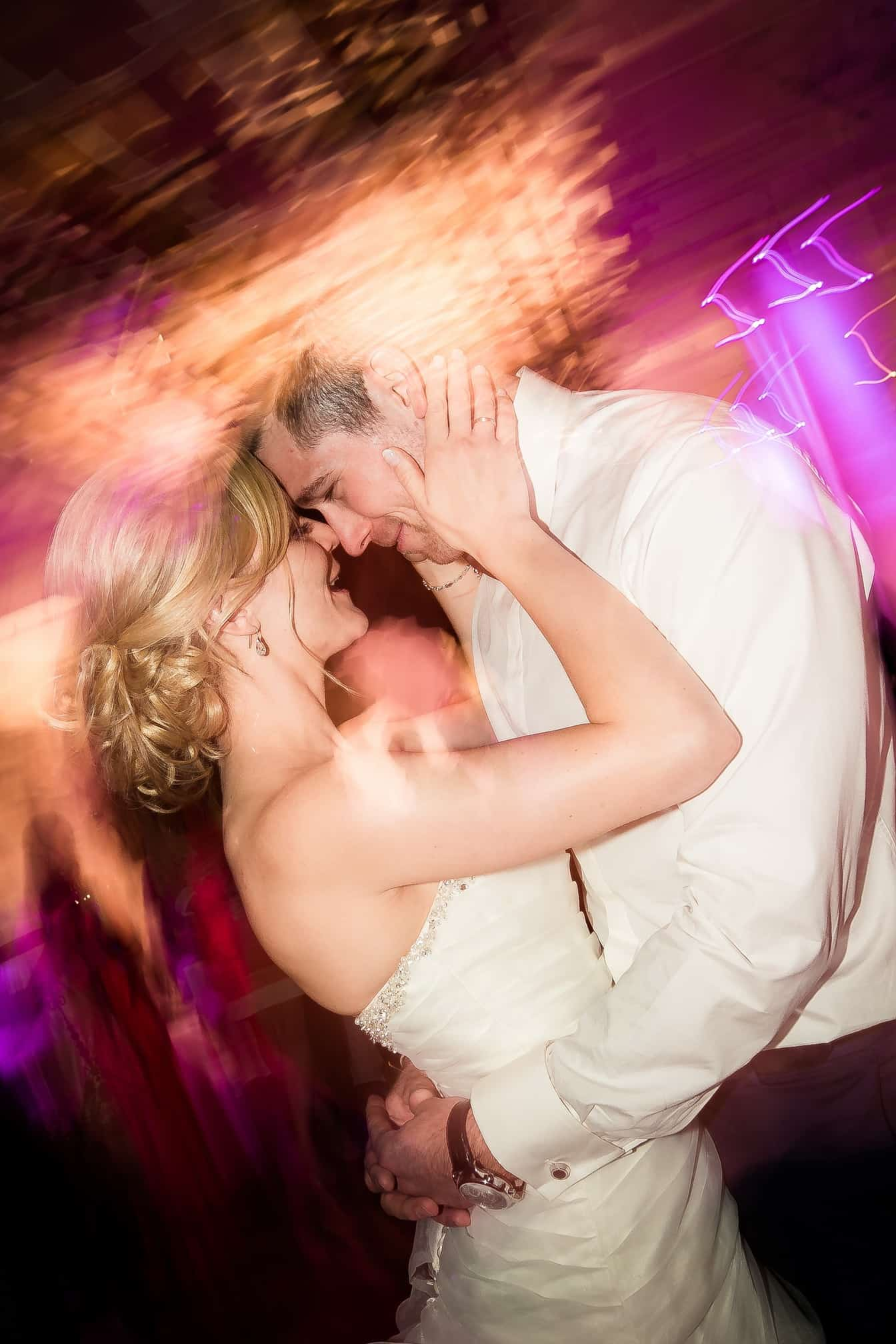 Hochzeitsmusik Hochzeit Event DJ Berlin