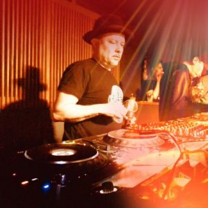 Public Image Events inspired by Louie Vega